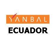 Como Inscribirte en Yanbal
