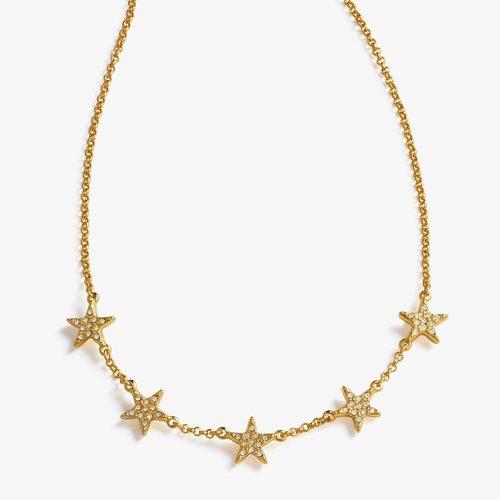Collar Yanbal Diamanti Star