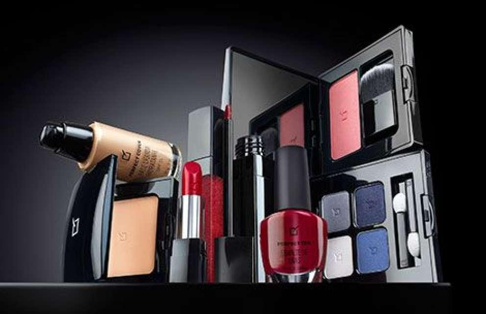 Maquillaje yanbal – ¿Por qué es importante usar  maquillaje de calidad?